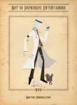 25-doctor-innoculator