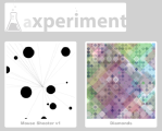 axperimentsite