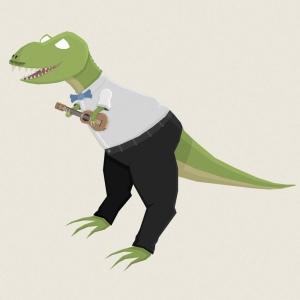 Ukeosaur